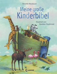Bibel Religion Unterricht Kindergarten Vorlesen Schule Unterrichtsmaterial